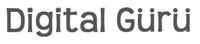 Digital Guru Pro   Google Premier Partner Digital Marketing Agency